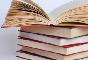 Твори на ЗНО 2015 з української літератури