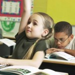 5, 6 денний робочий тиждень в школах