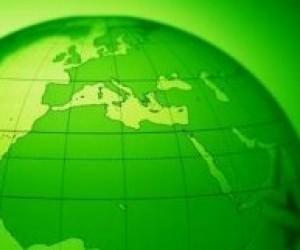 Програма і критерії оцінювання з географії