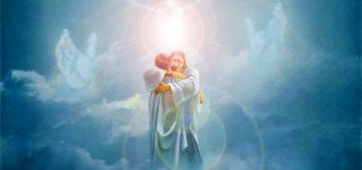 Пошана Божого Імені