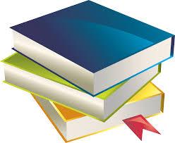 Планування з алгебри 10 клас нова програма