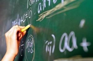 Збільшення навантаження для вчителів