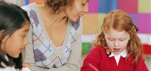 Методичні рекомендації для практичних психологів і соціальних педагогів