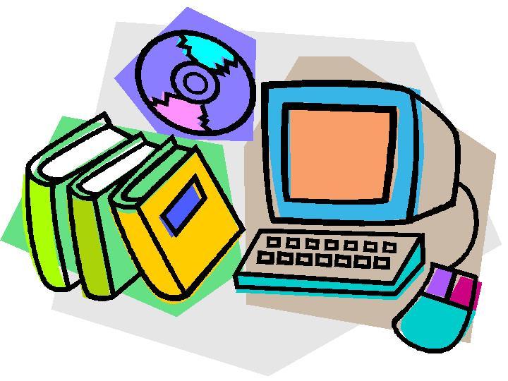 Олімпіада з інформатики