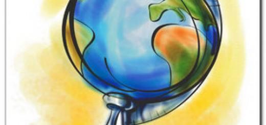 Програма ЗНО 2015 з географії