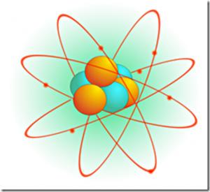 Програма ЗНО 2015 з фізики
