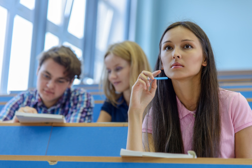 Школи самостійно розробляють завдання для випускників