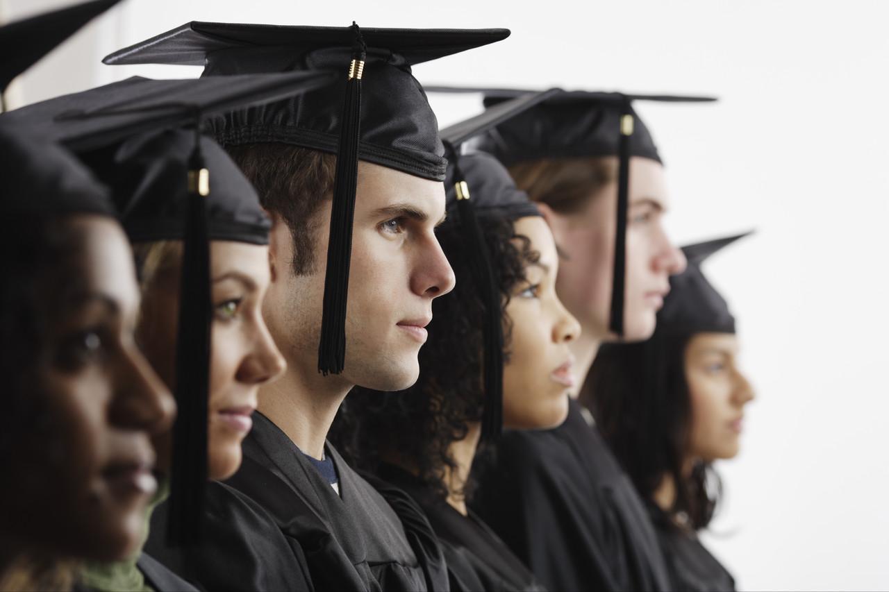 Випускники коледжів будуть здавати ЗНО 2015