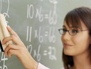 Зарплата українських вчителів найнижча у світі