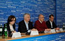 МОН України планує збільшити навчання до 12 класів.
