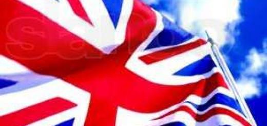 Олімпіада з англійської мови