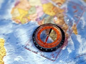 Завдання ЗНО з географії
