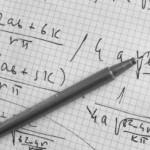 Програма з математики