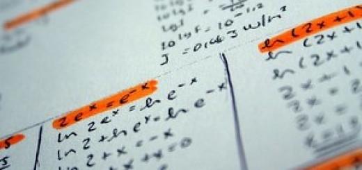 Характеристика тесту ЗНО 2015 з математики поглиблений рівень
