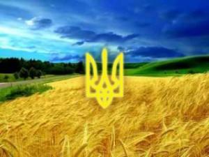Олімпіада з історії України