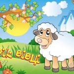 Рік вівці 2015