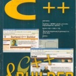 Глинськиий C++ Builder