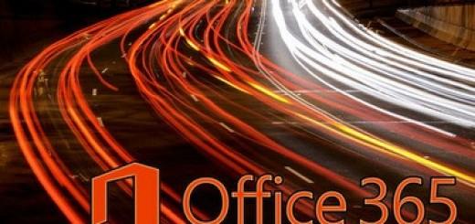 Moodle і Microsoft Office 365