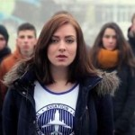 Студенти України звернулись до Росії