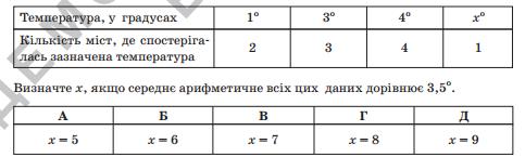 zavd-18