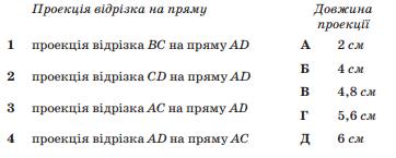zavd-22-2