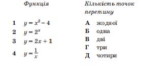 zavd-23
