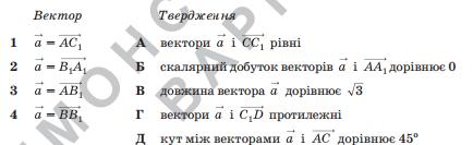 zavd-24-2