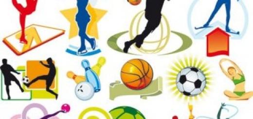 Фізична культура ДПА 2015