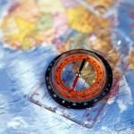 ДПА 2015 з географії в 11 класі