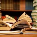 Вимоги до проведення ДПА 2015 з світової літератури у 9 класі