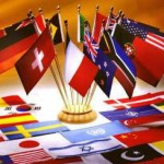ДПА 2015 з іноземни мов