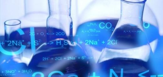 ДПА 2015 з хімії