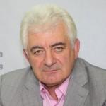 Ігор Лікарчук розповів як буде визначатись результат ЗНО 2015