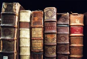 ДПА 2015 з світової літератури