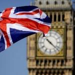 Культура Британії