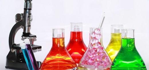 ДПА 2015 з хімії у 9 класі