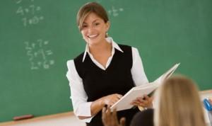 Довіра між підлітком і класним керівником