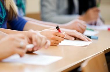 Наскільки добре рівненські школярі знають рідну мову?