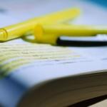 Коли будуть відомі правильні відповіді ЗНО 2015 з української мови і літератури