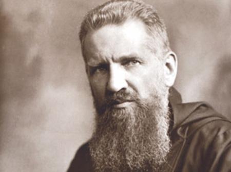 пам'ять Митрополита Андрея Шептицького