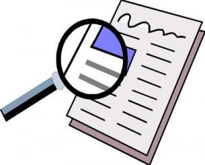 ВНЗ оприлюднили фінансові звіти на своїм сайтах