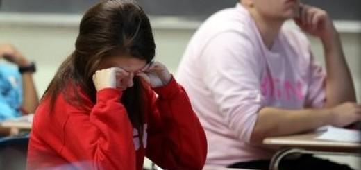 19% провалили тест ЗНО з української мови і літератури