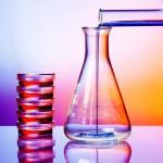 Інформація про тест ЗНО 2015 з хімії