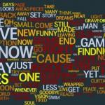 Вилучать завдання з тесту ЗНО 2015 з англійської мови