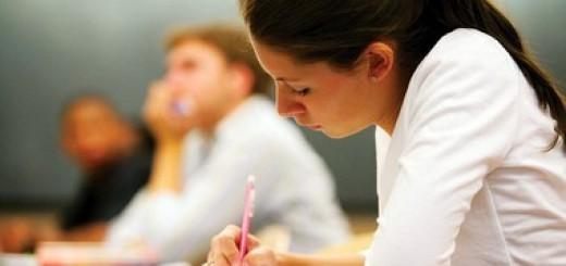 Студенти коледжів не складатимуть ЗНО 2016