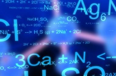 Методичні рекомендації вивчення хімії у 7 класі