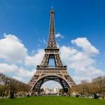 Характеристика тесту ЗНО 2015 з французької мови