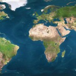 Інформація про тест ЗНО 2015 з географії