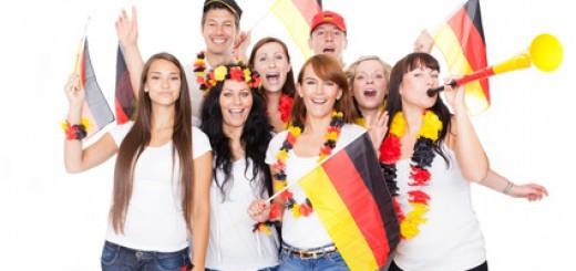 Характеристика тесту ЗНО 2015 з німецької мови