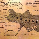 Найголовніше про тест ЗНО 2015 з історії України